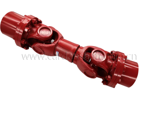 Hot Selling Cardan Shaft for Pickup Truck